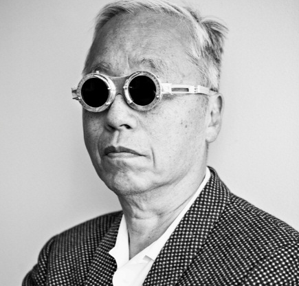 fotograf-Hirosi-Sugimoto_0