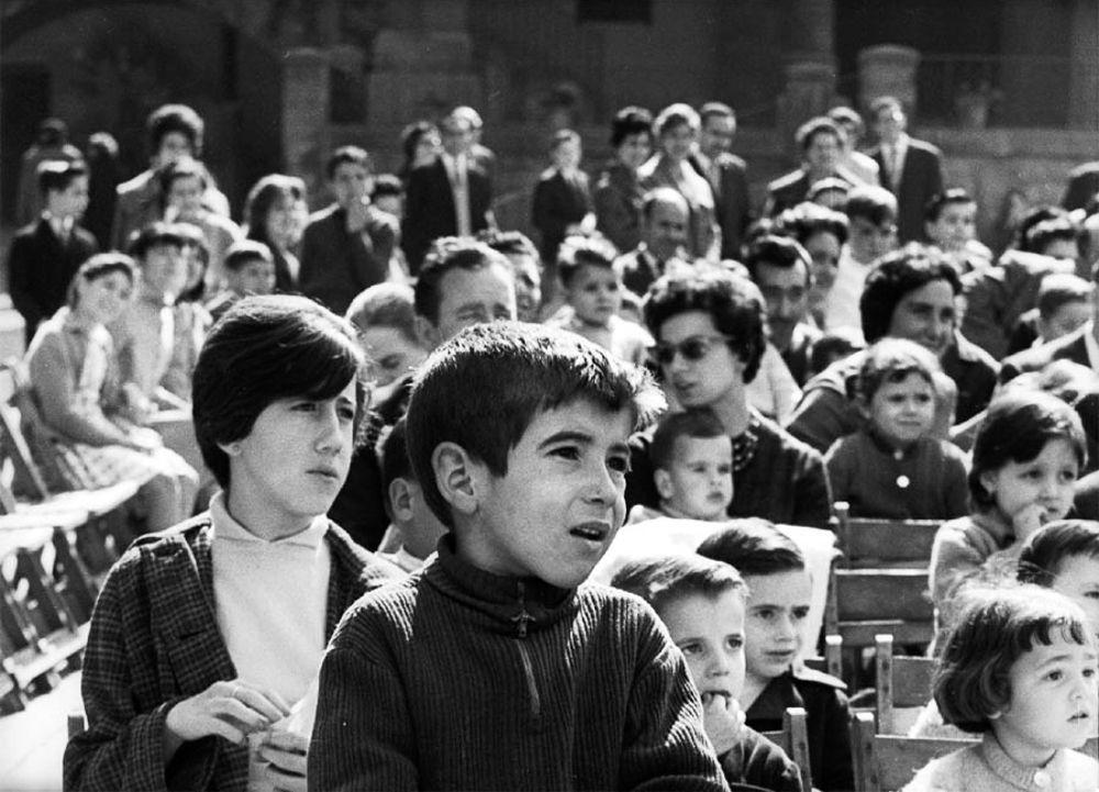 fotografii-Barselony-Milagros-Katurla_5