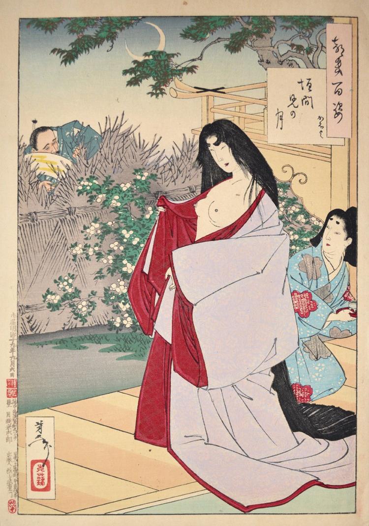 gravyury-Tsukioka-Esitosi_11