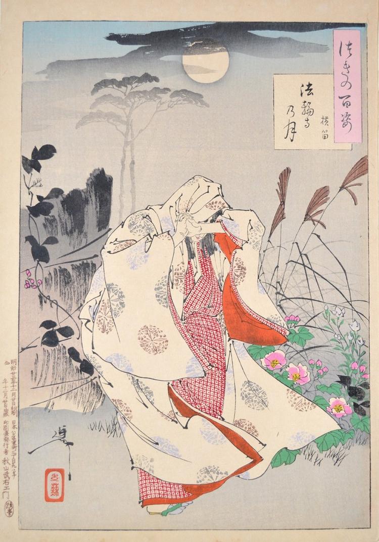 gravyury-Tsukioka-Esitosi_12
