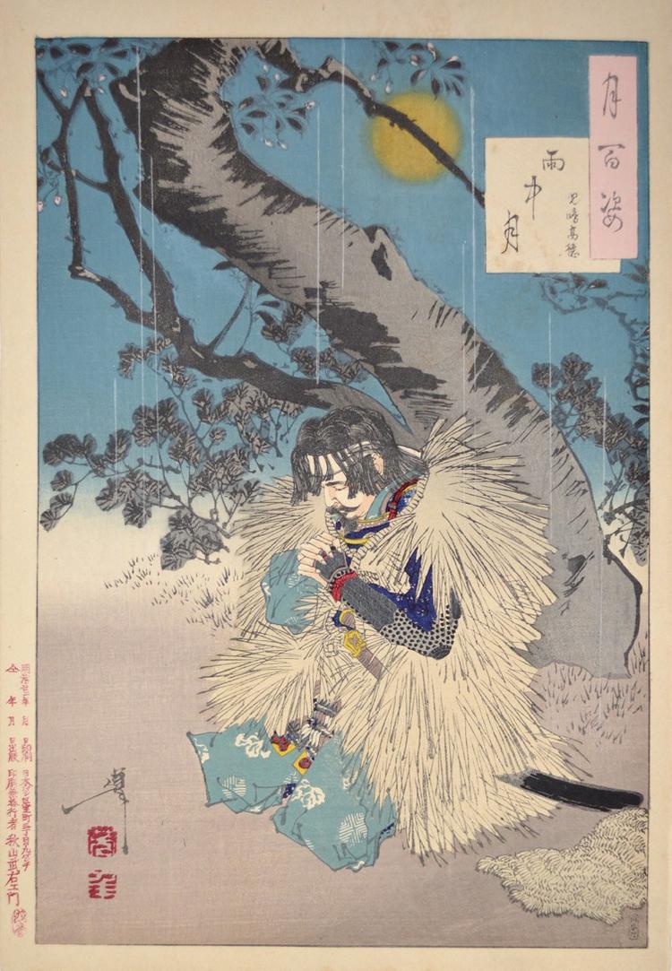 gravyury-Tsukioka-Esitosi_14
