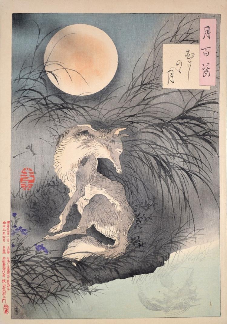gravyury-Tsukioka-Esitosi_15