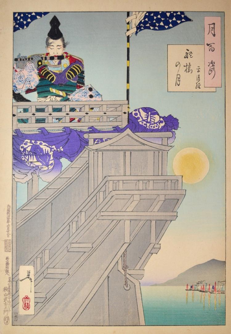 gravyury-Tsukioka-Esitosi_17