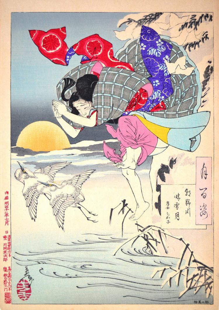 gravyury-Tsukioka-Esitosi_2