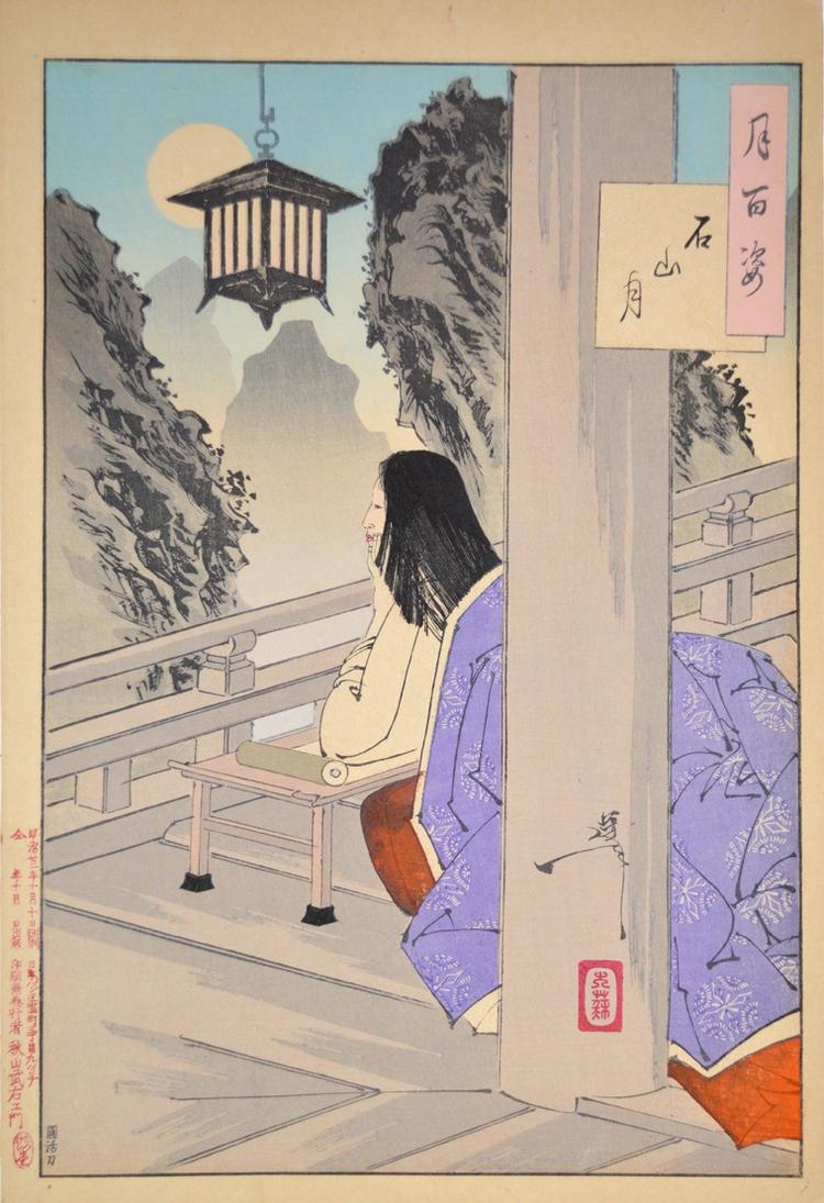 gravyury-Tsukioka-Esitosi_3