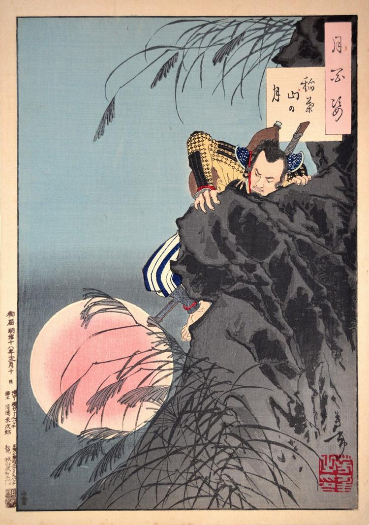 gravyury-Tsukioka-Esitosi_4