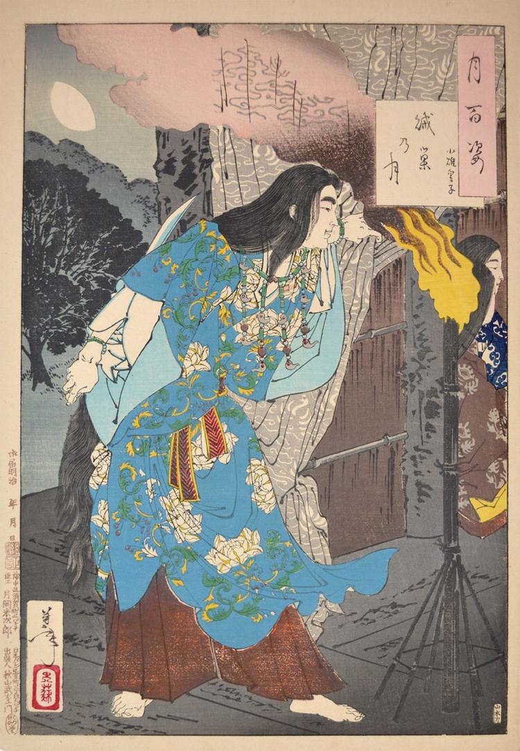 gravyury-Tsukioka-Esitosi_5