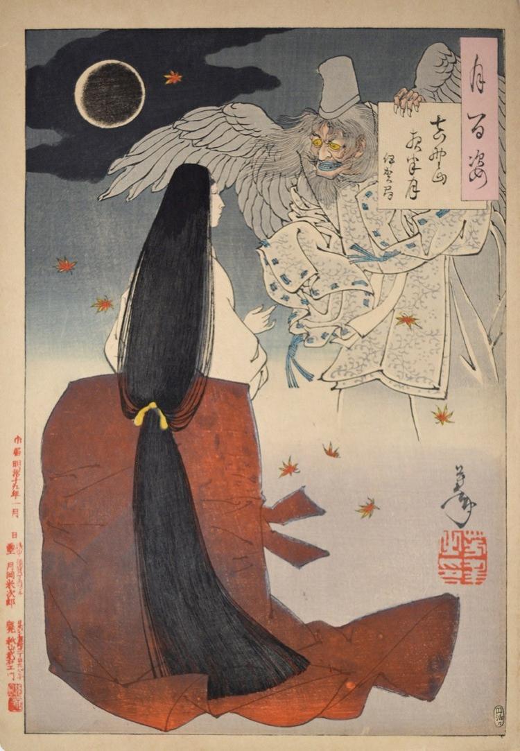 gravyury-Tsukioka-Esitosi_7