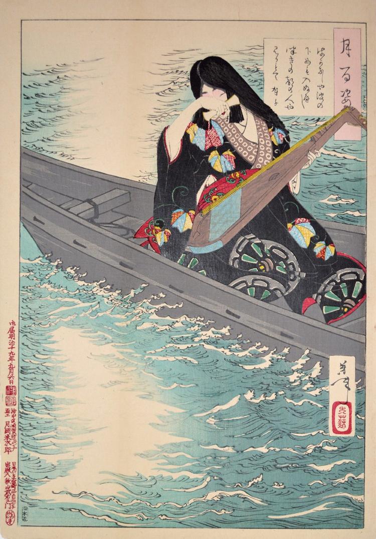 gravyury-Tsukioka-Esitosi_9