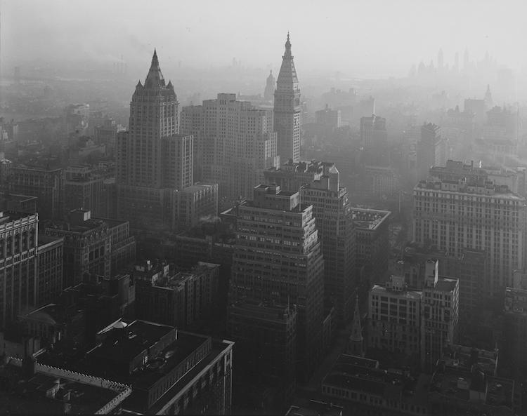 nju-jork-1946-26-5