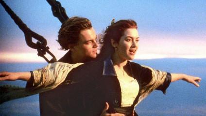 Как изменились актеры из «Титаника»