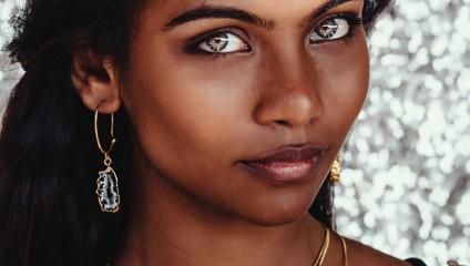 Красота убивает: модели, которые покончили с собой