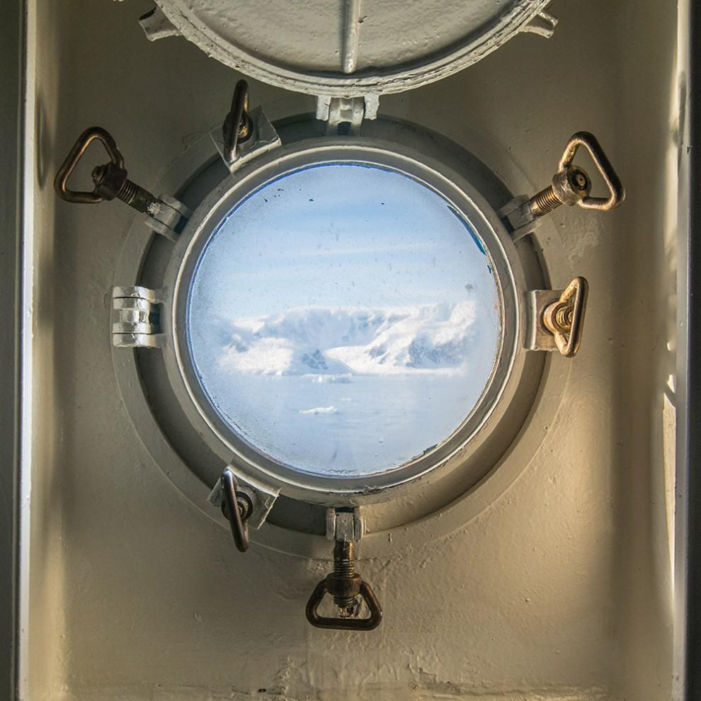 Antarctica-27-3-990x990