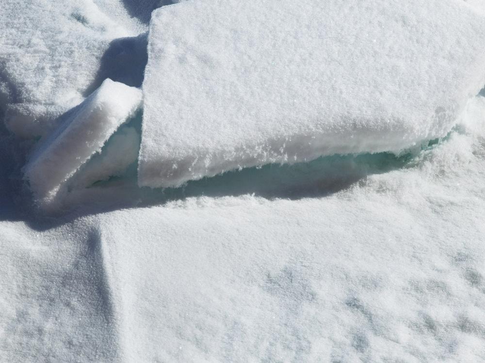 Arktika-fotograf-Dayan-Taft_1