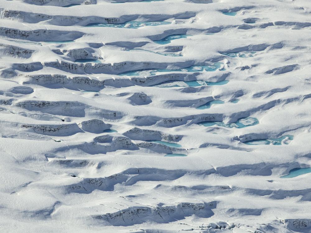 Arktika-fotograf-Dayan-Taft_10