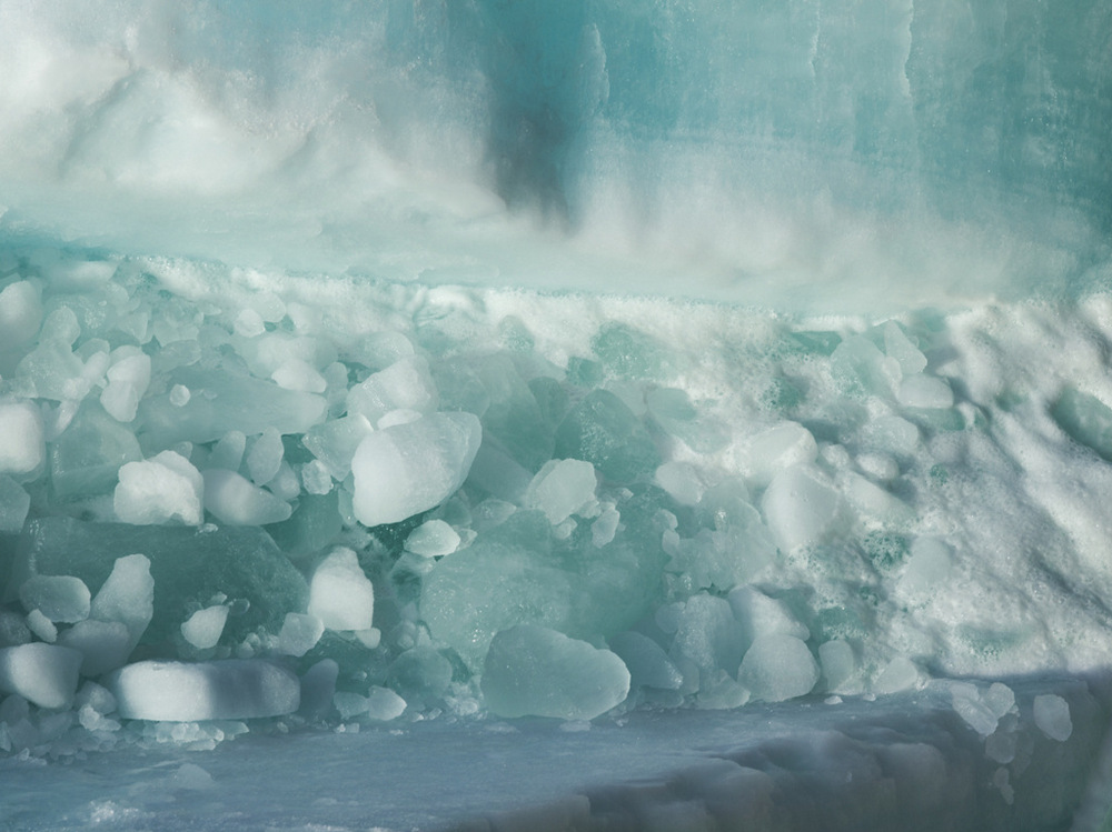 Arktika-fotograf-Dayan-Taft_11