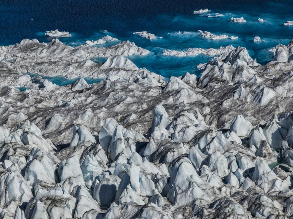 Arktika-fotograf-Dayan-Taft_12