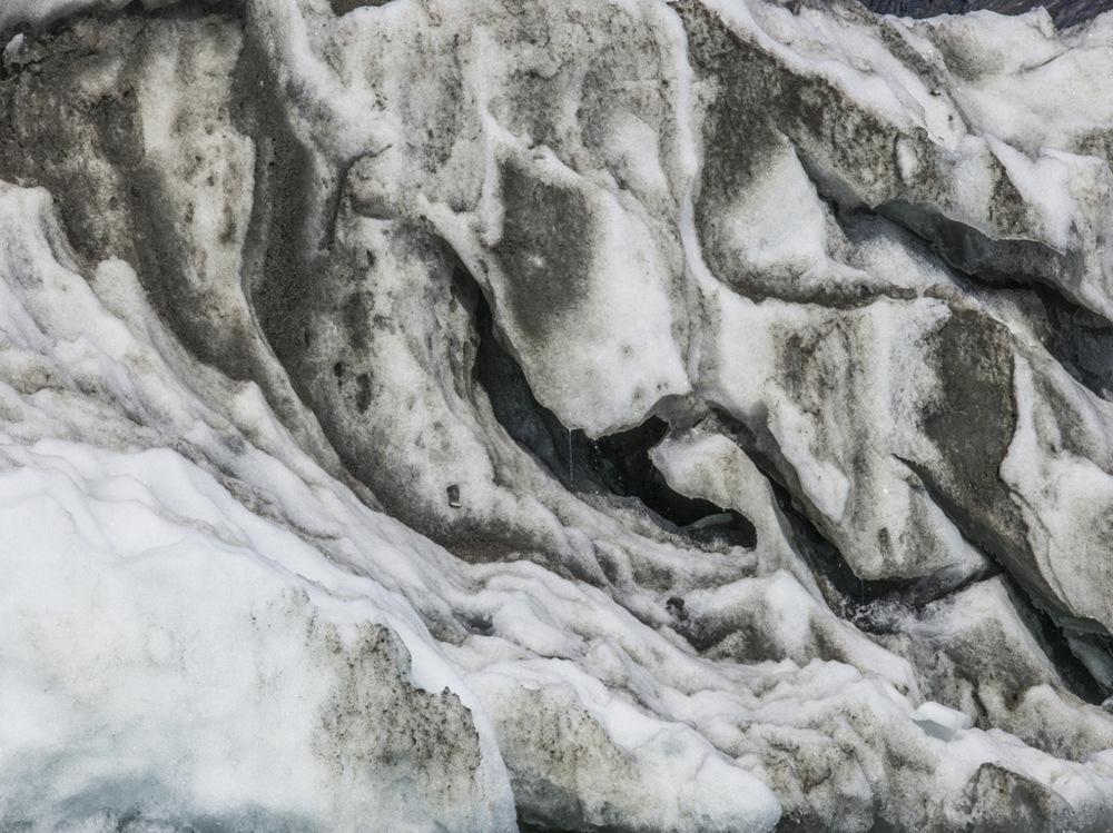Arktika-fotograf-Dayan-Taft_15