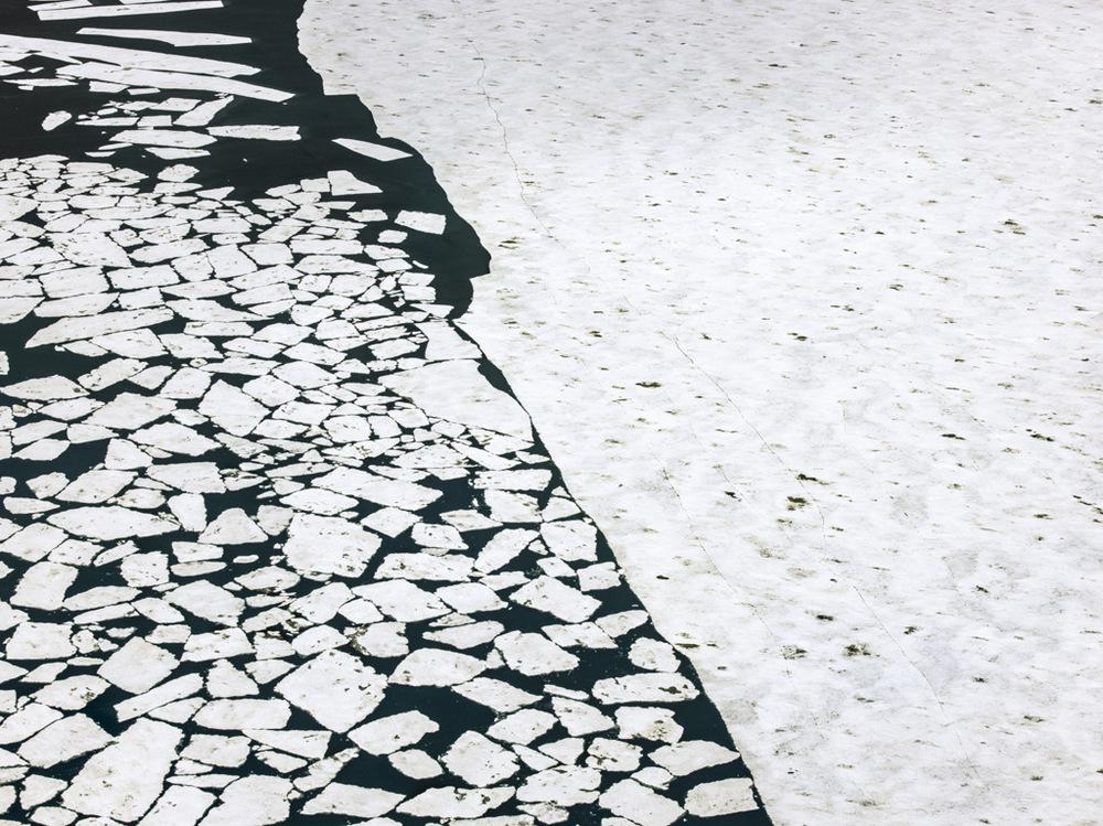 Arktika-fotograf-Dayan-Taft_18