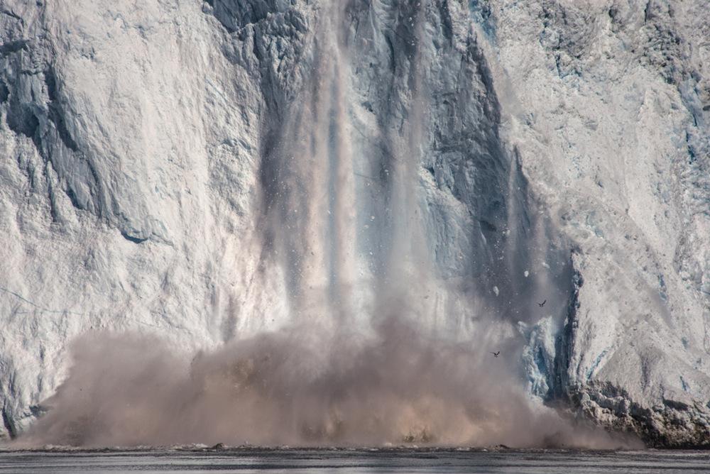 Arktika-fotograf-Dayan-Taft_19