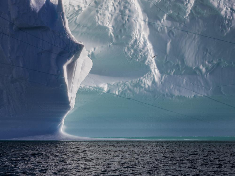 Arktika-fotograf-Dayan-Taft_2