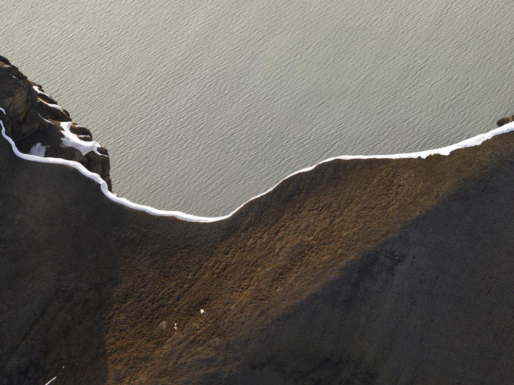 Arktika-fotograf-Dayan-Taft_20