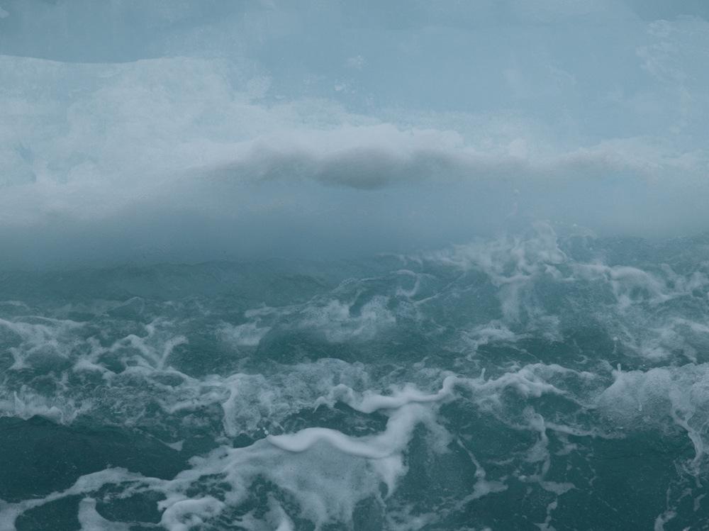 Arktika-fotograf-Dayan-Taft_21