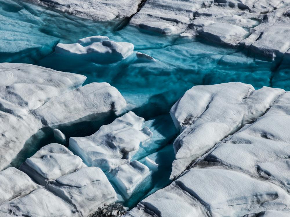 Arktika-fotograf-Dayan-Taft_3