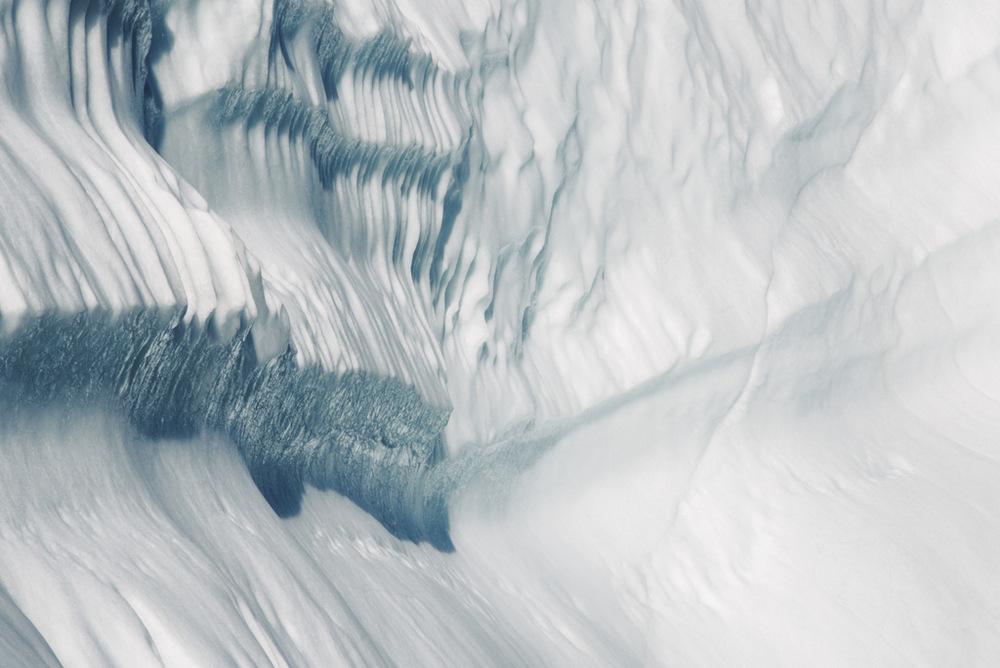 Arktika-fotograf-Dayan-Taft_4
