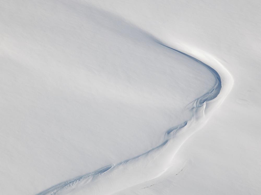 Arktika-fotograf-Dayan-Taft_5