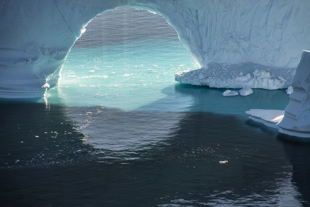 Arktika-fotograf-Dayan-Taft_6