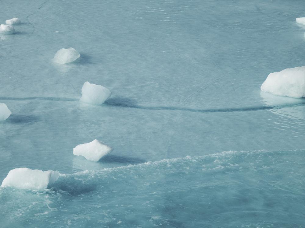 Arktika-fotograf-Dayan-Taft_7