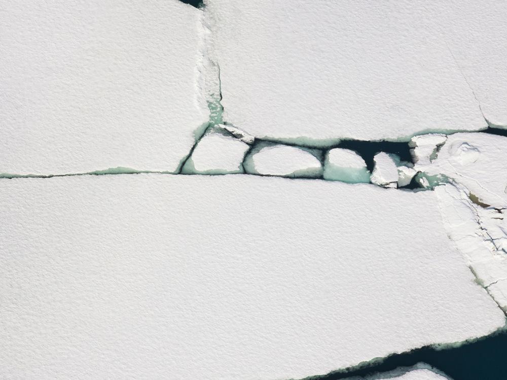 Arktika-fotograf-Dayan-Taft_8