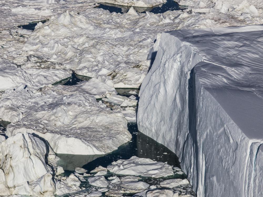 Arktika-fotograf-Dayan-Taft_9