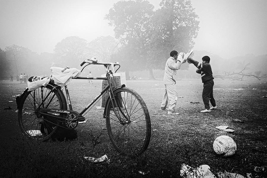 Fotograf-Kanishka-Mukerdzhi_10