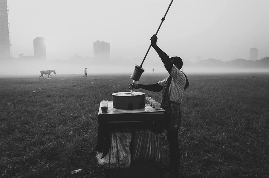 Fotograf-Kanishka-Mukerdzhi_12