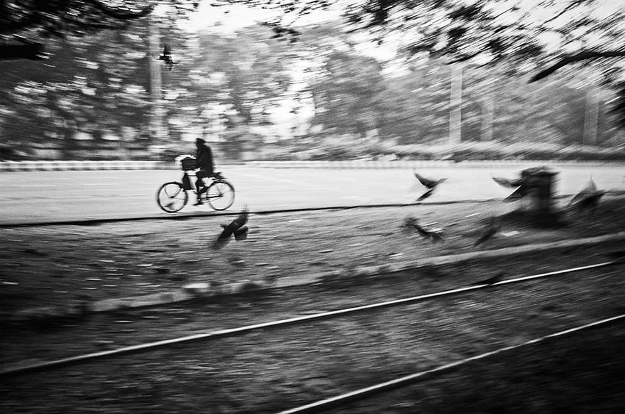 Fotograf-Kanishka-Mukerdzhi_15