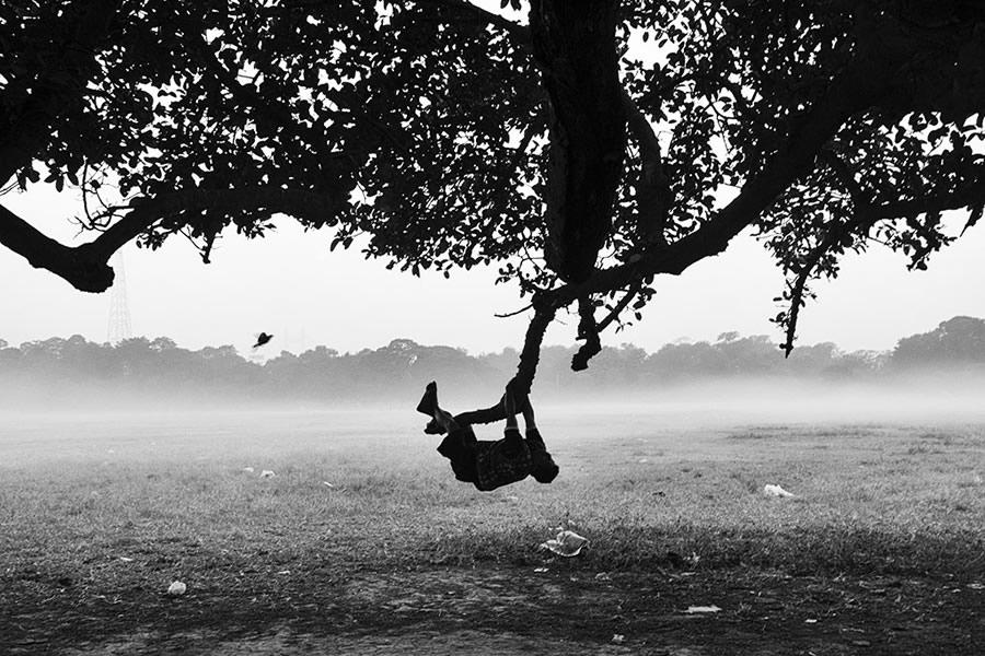 Fotograf-Kanishka-Mukerdzhi_6