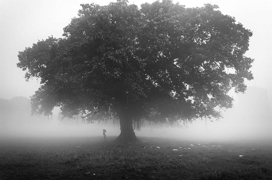 Fotograf-Kanishka-Mukerdzhi_8