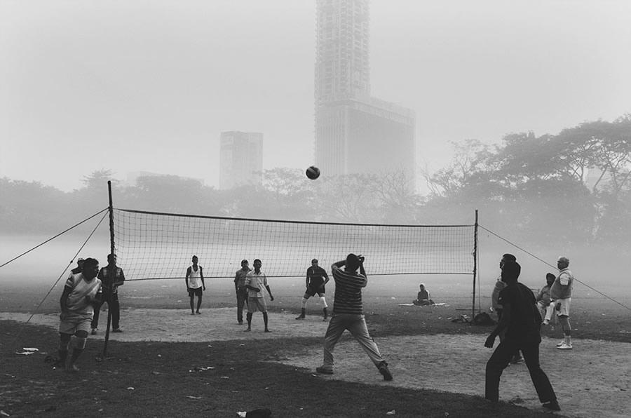 Fotograf-Kanishka-Mukerdzhi_9