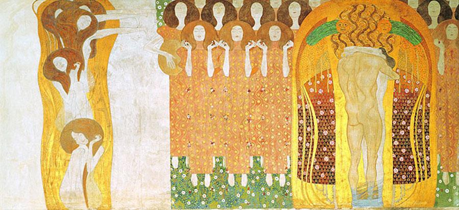 Inge-Prader-kartiny-Gustava-Klimta_3