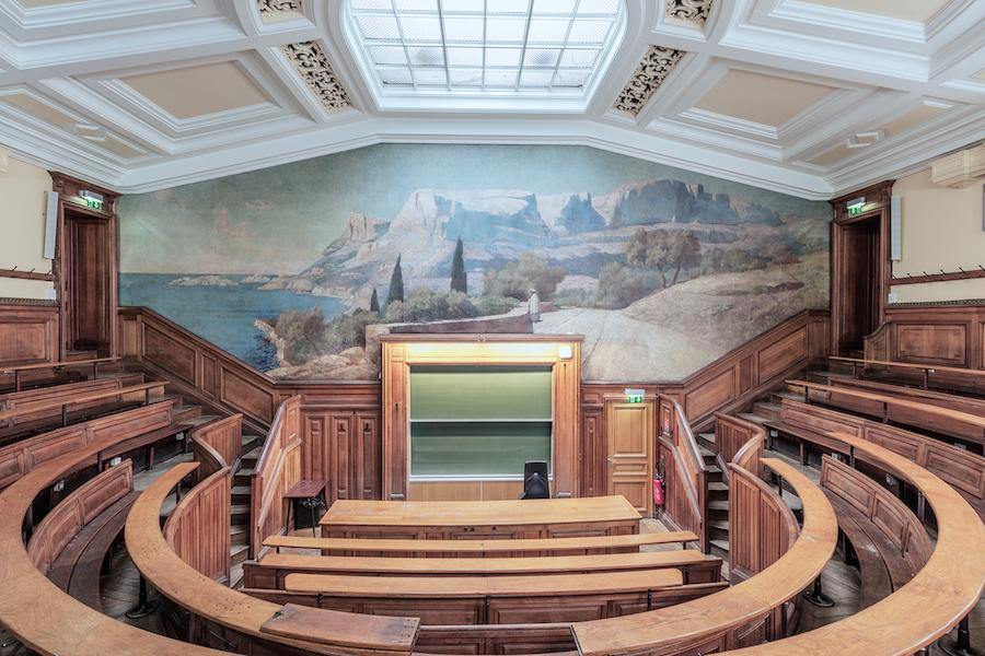 Sorbonne-26-1