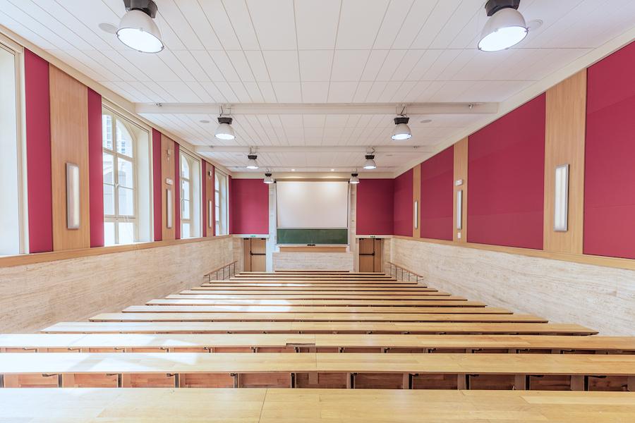 Sorbonne-26-5