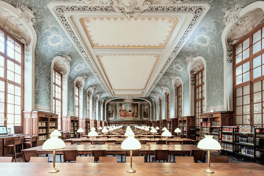 Sorbonne-26-6