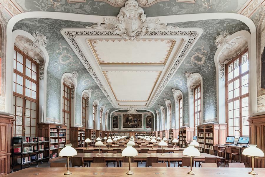 Sorbonne-26-7