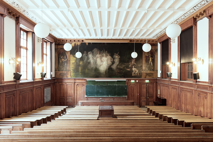 Sorbonne-26-8