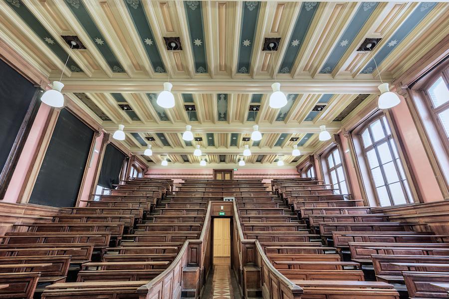 Sorbonne-26-9