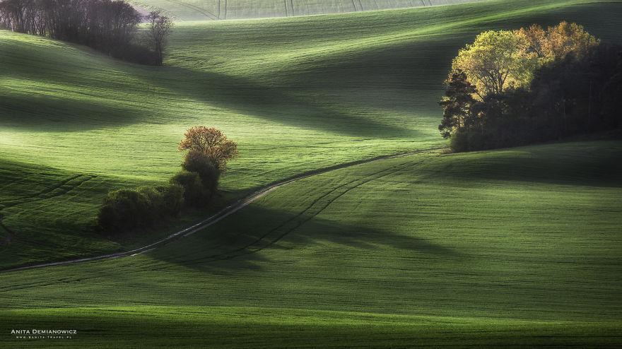 South-Moravian-Region-26-5