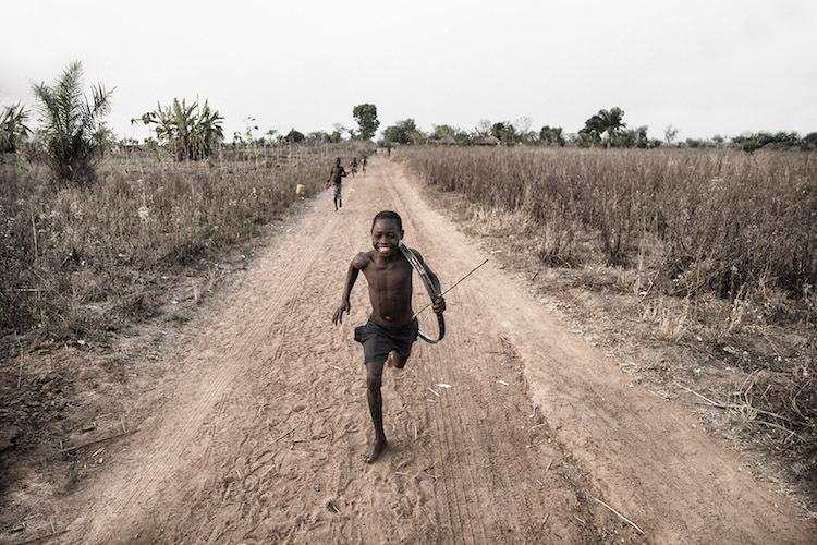 afrikanskie-deti-28-1