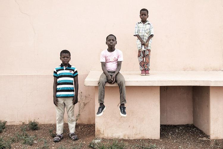 afrikanskie-deti-28-11